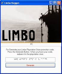Download Limbo Game 2020 with free full license key for PC
