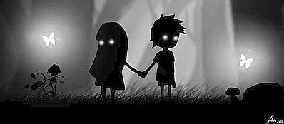 Download Limbo 2018 game with free full license key for PC